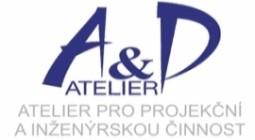 A&D Atelier_logo4