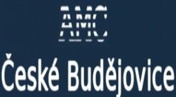 AMC České Budějovice_logo4