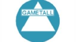 Gametall_logo4